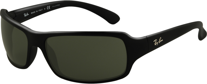 a4c623f77da Ray-Ban Sunglasses RB4075