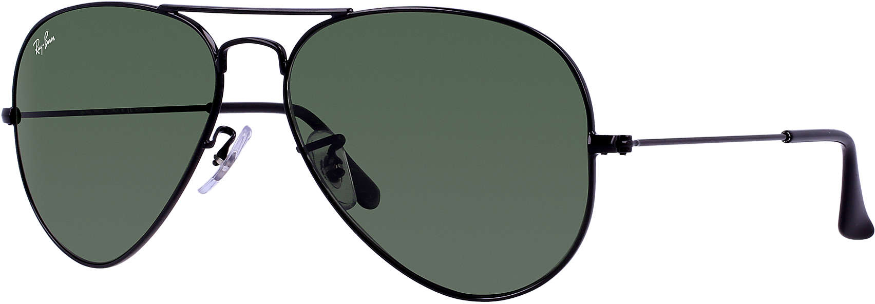 606a3c29083 Ray-Ban Aviator Large Metal II Sunglasses RB3026