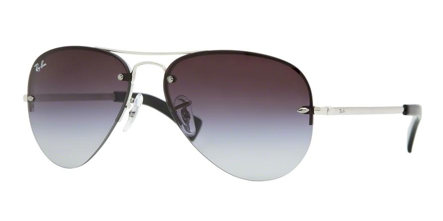 2b4561cea9ef8 Ray-Ban RB3449 Sunglasses