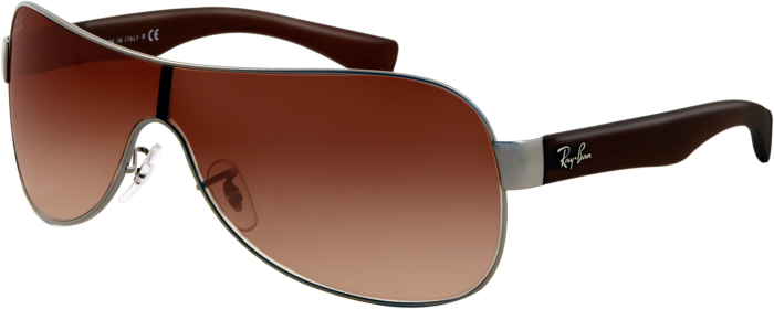 e1ff0cc64d Ray-Ban RB3471 Sunglasses
