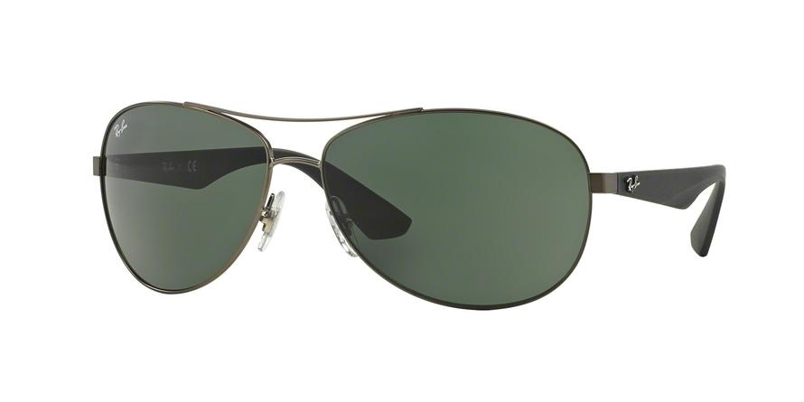 7c977157096 Ray-Ban RB3526 Progressive Prescription Sunglasses
