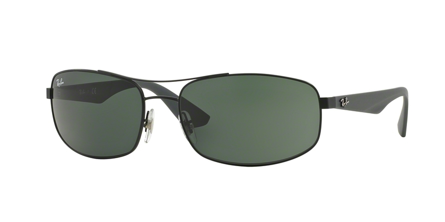 8e23e36043 Ray-Ban RB3527 Sunglasses