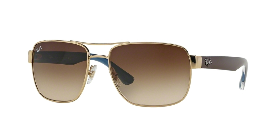 e1011d22862 Ray-Ban RB3530 Sunglasses