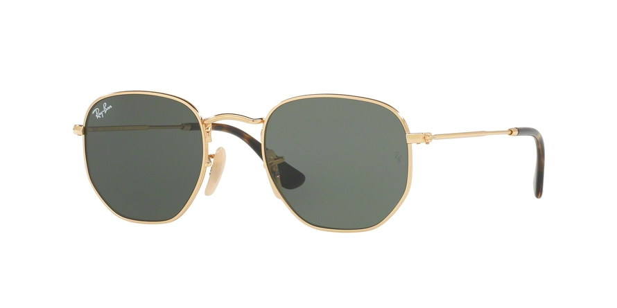 e70bec1084 Ray-Ban RB3548N Sunglasses