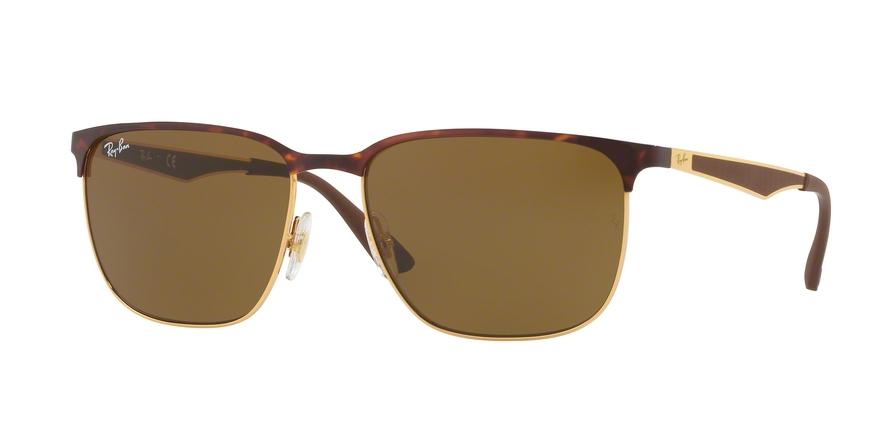 ef404ca0056 Ray-Ban RB3569 Sunglasses