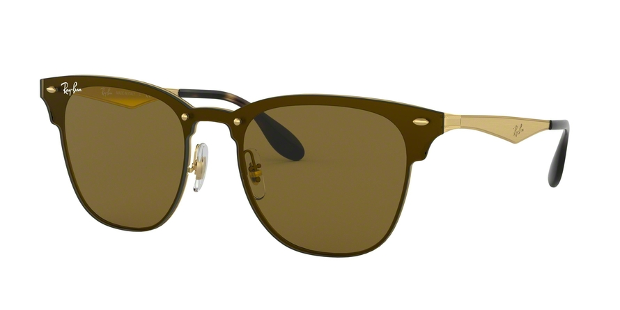 2296f7871ff3a Ray-Ban RB3576N Sunglasses