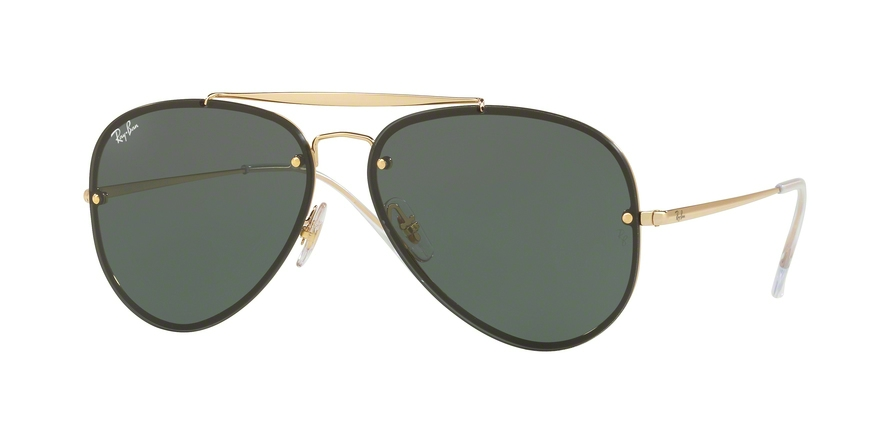 f2868ad24d Ray-Ban RB3584N Sunglasses