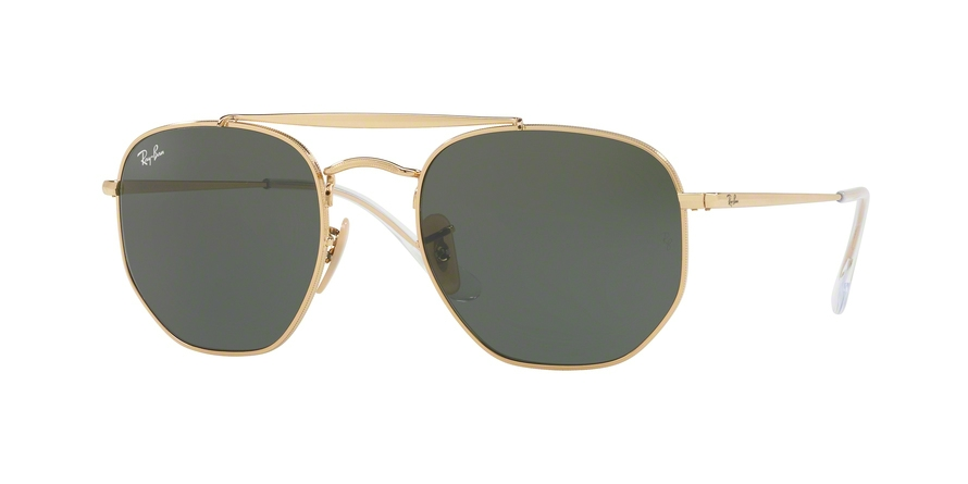 4d66122234 Ray-Ban RB3648 Sunglasses
