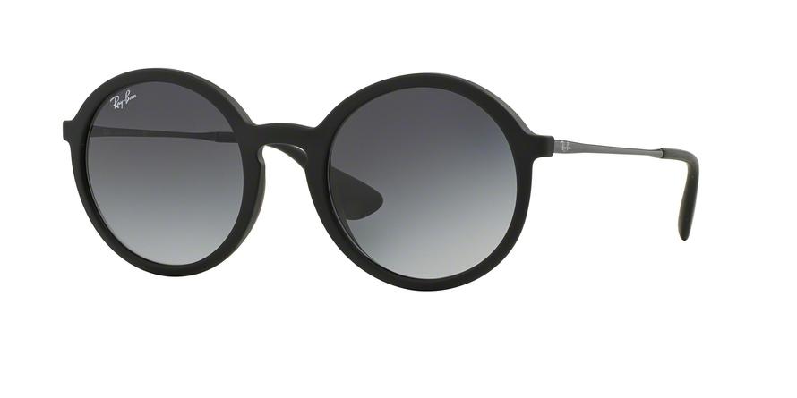 39475f70bef Ray-Ban RB4222 Sunglasses