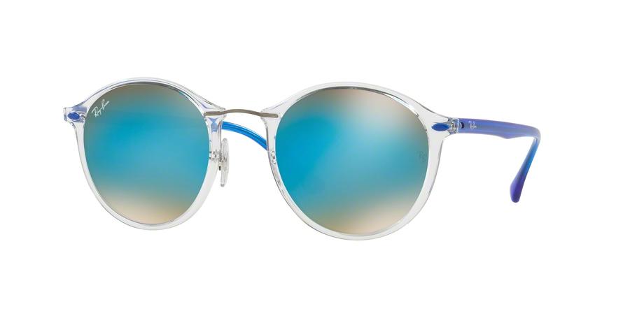 1ca50ece58 Ray-Ban RB4242 Sunglasses