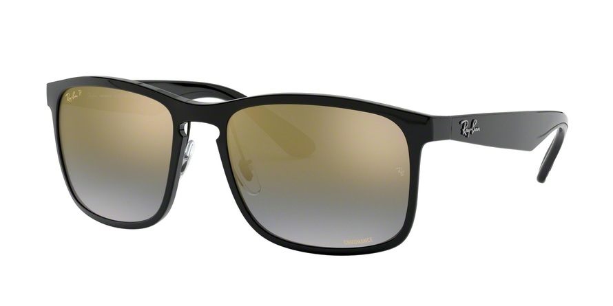 bac8c0cae1f Ray-Ban RB4264 Sunglasses