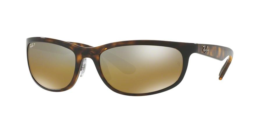 4c57fc27873 Ray-Ban RB4265 Progressive Prescription Sunglasses