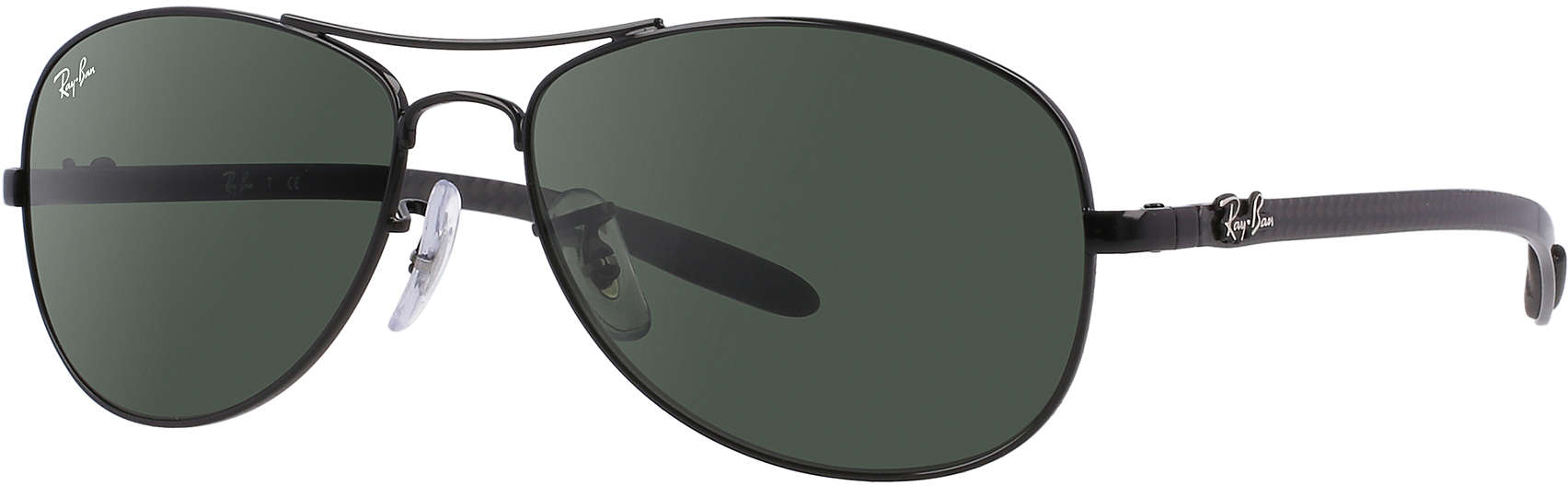 ac6ee5a7d95 Ray-Ban Sunglasses RB8301