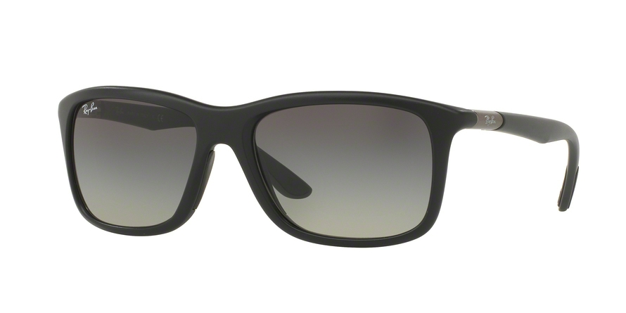 20cd644f64 Ray-Ban RB8352 Progressive Prescription Sunglasses