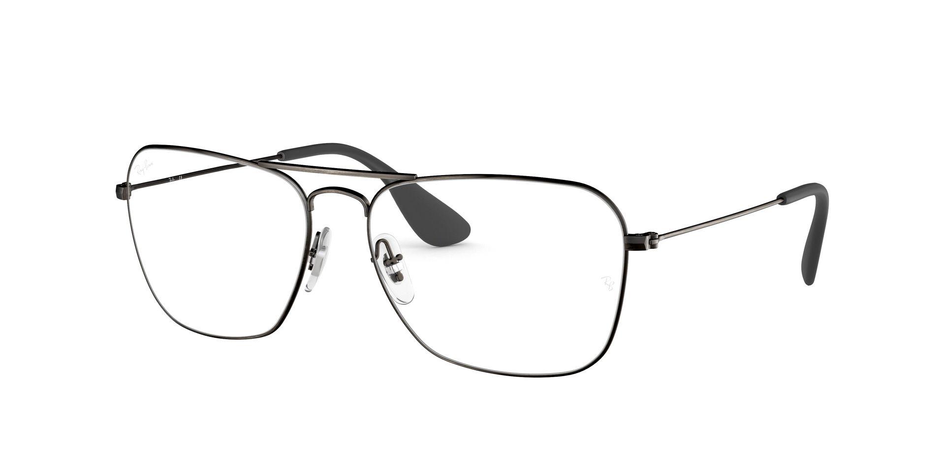 edbf0988610 Ray-Ban RX3610V Eyeglass Frames