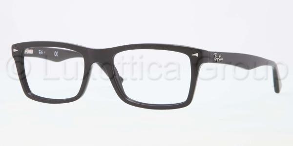 4fdc5b93920 Ray-Ban RX5287 Eyeglass Frames