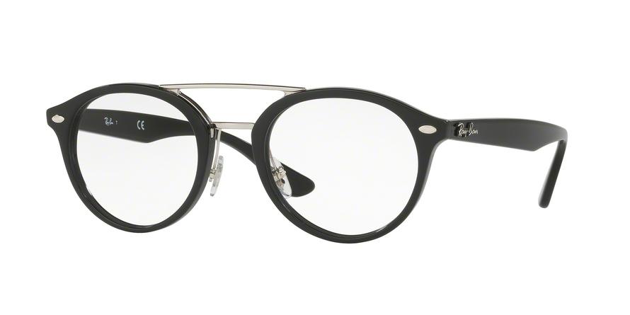 b88fabe1d78de Ray-Ban RX5354 Eyeglass Frames