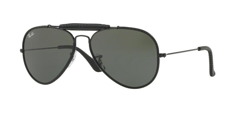 eee58820d3 Ray-Ban Prescription Sunglasses RB3422Q