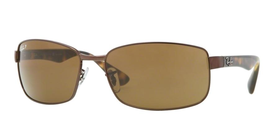 169aa21350 Ray-Ban RB3478 Bifocal Prescription Sunglasses