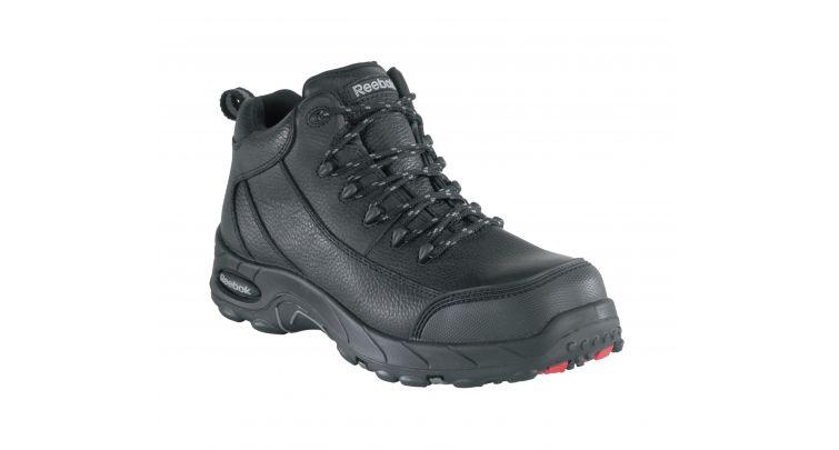 2249336d88f Reebok Tiahawk Waterproof Sport Hiker Boot