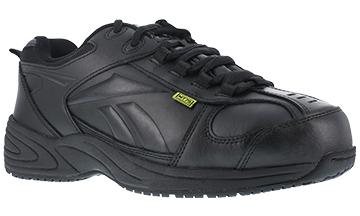 ad1a0c45212ead Reebok Womens Centrose Street Sport Internal Met Guard Oxford Shoes ...