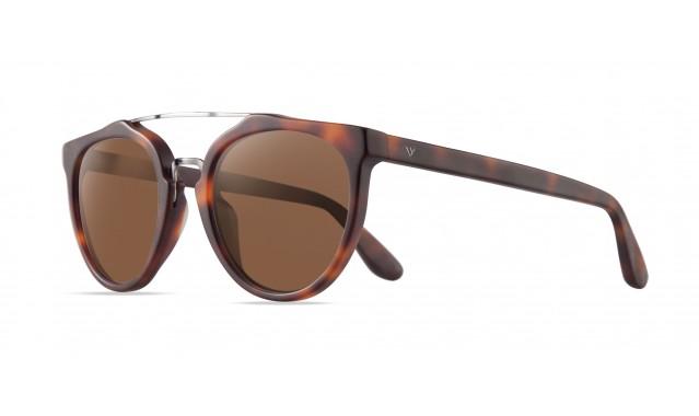 3291b29004b Revo Buzz Sunglasses