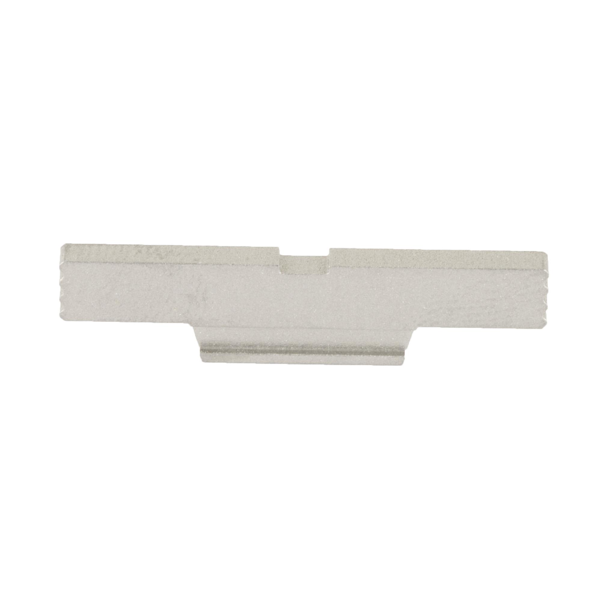 Bastion Glock Extended Slide Lock Lever
