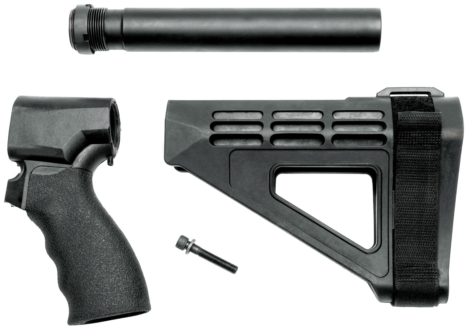 SB Tactical TAC14-SBM4 Stabilizing Brace Kit for Remington TAC-14