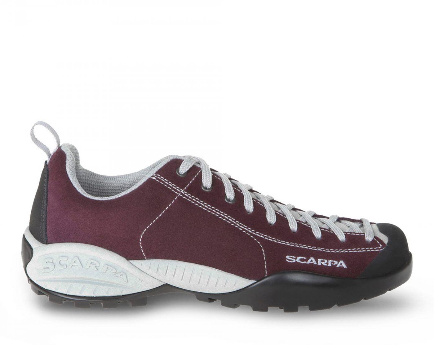 Shoes Lifestyle women/'s SCARPA Mojito color Lagoon