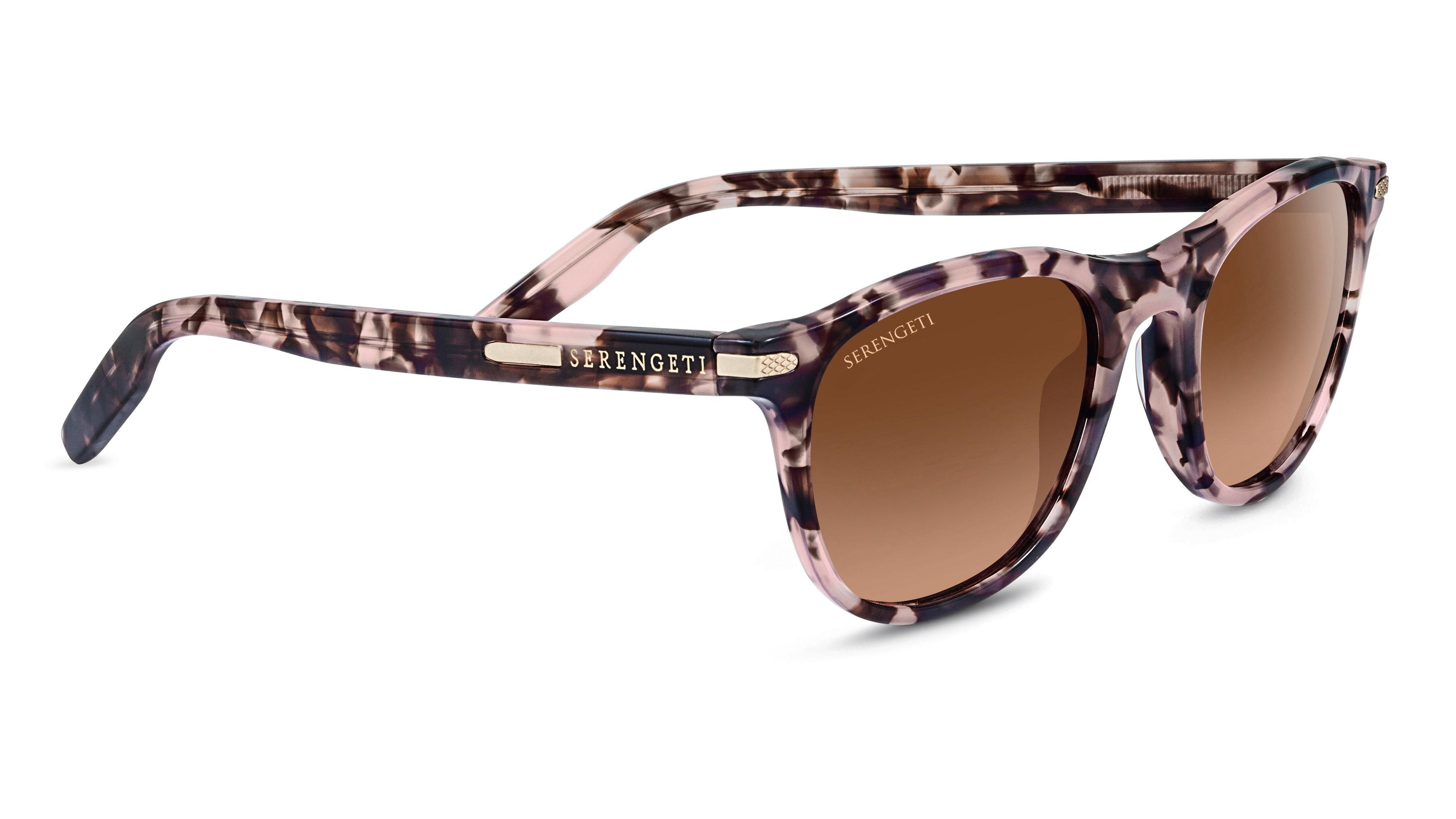 838bee6ade Serengeti Andrea Sunglasses