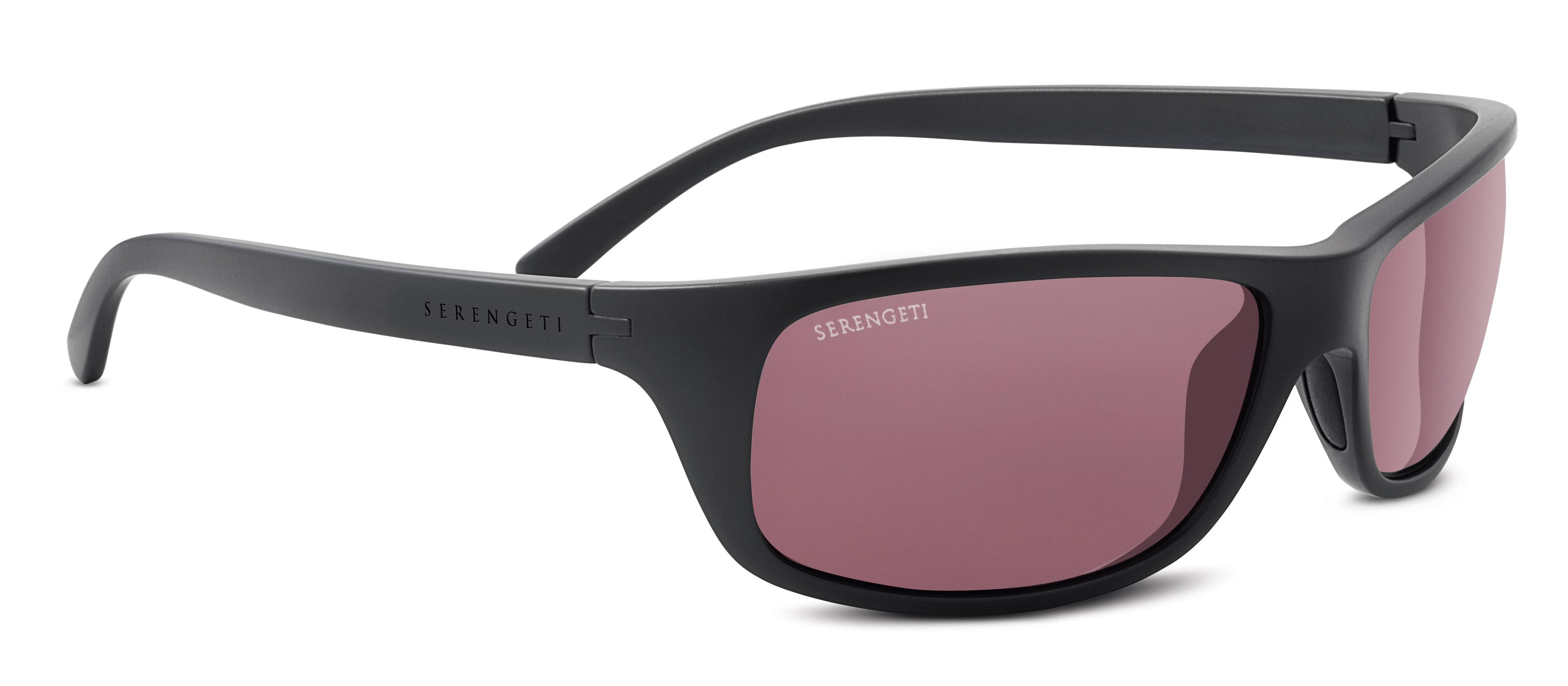 4eb84d70f6f Serengeti Bormio Sunglasses