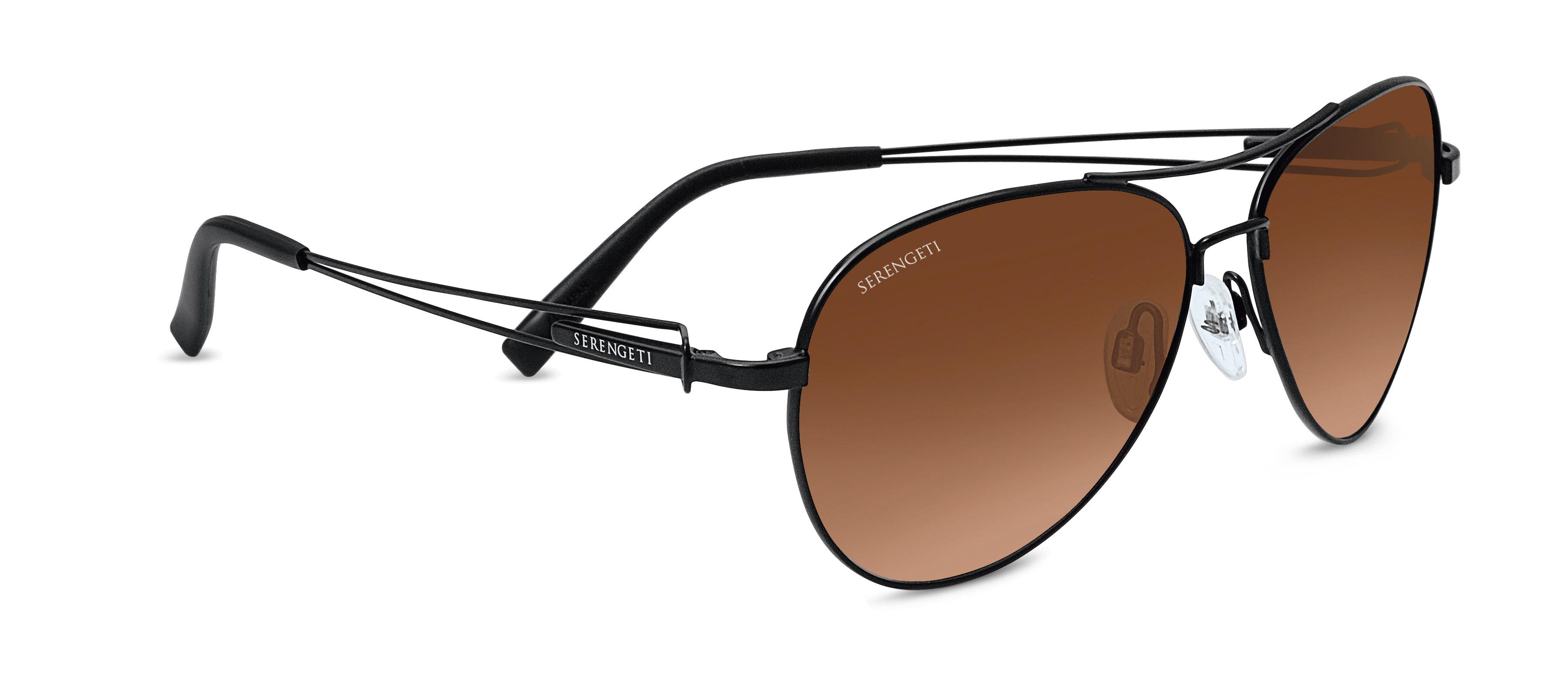 86d473b242a Serengeti Brando Sunglasses