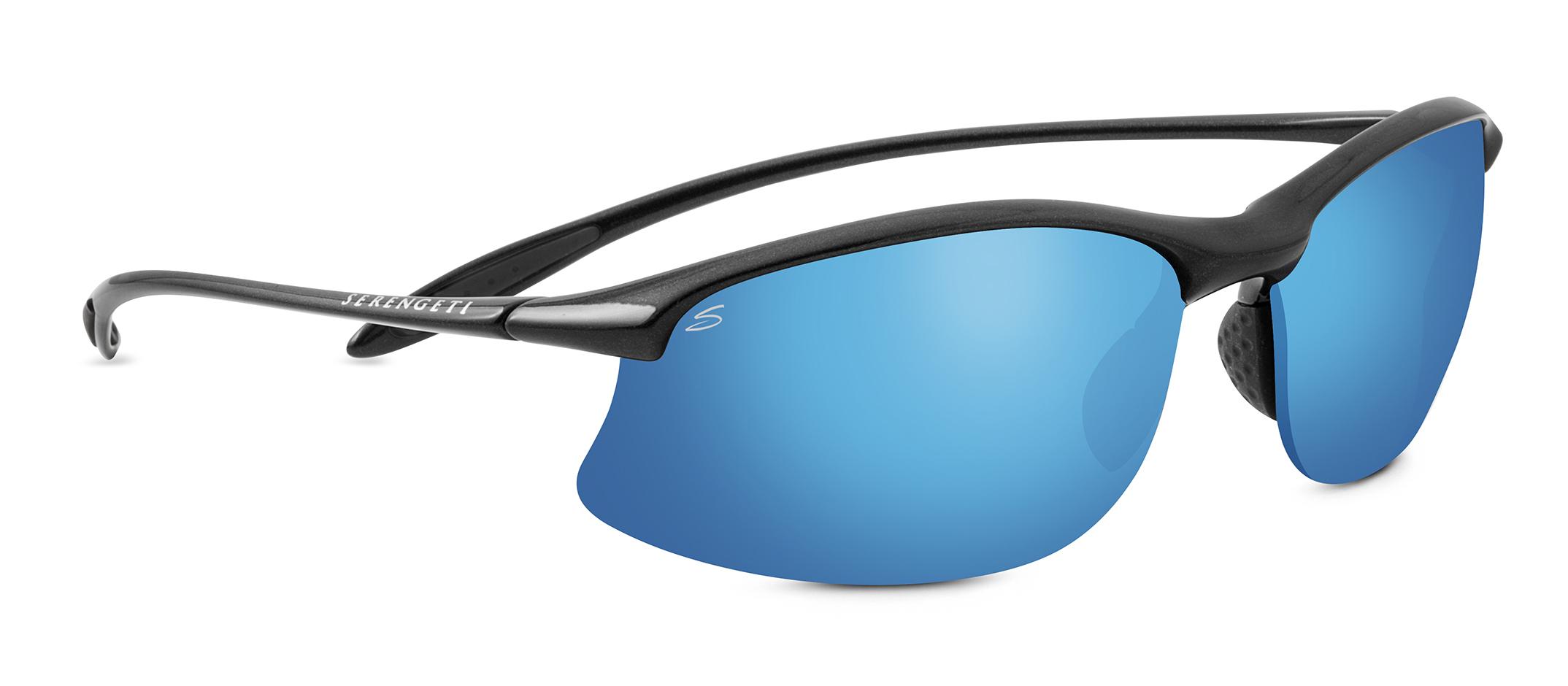 ffe99e5f72e Serengeti Maestrale Sunglasses AUTHENTIC ON SALE Serengeti PhD-7356 ...