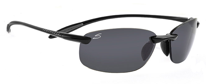 d9f9c121fd Serengeti Nuvola PolarMax Sunglasses ON SALE AUTHENTIC Serengeti 6864