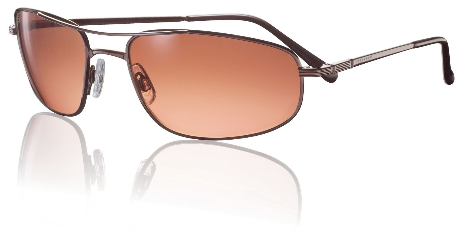 b8a3693a9d Reviews   Ratings for Serengeti Velocity Progressive Sunglasses — 5 reviews  — Page 1