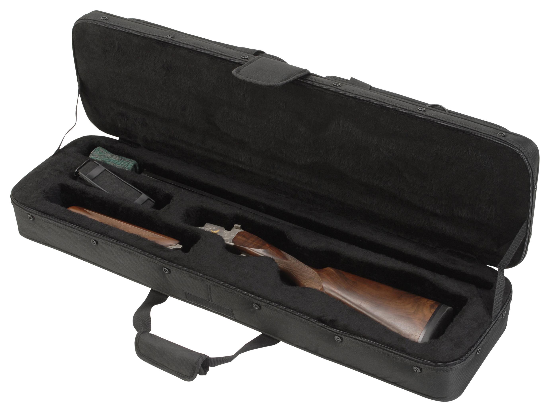 SKB Cases Hybrid Breakdown Shotgun Case 3409