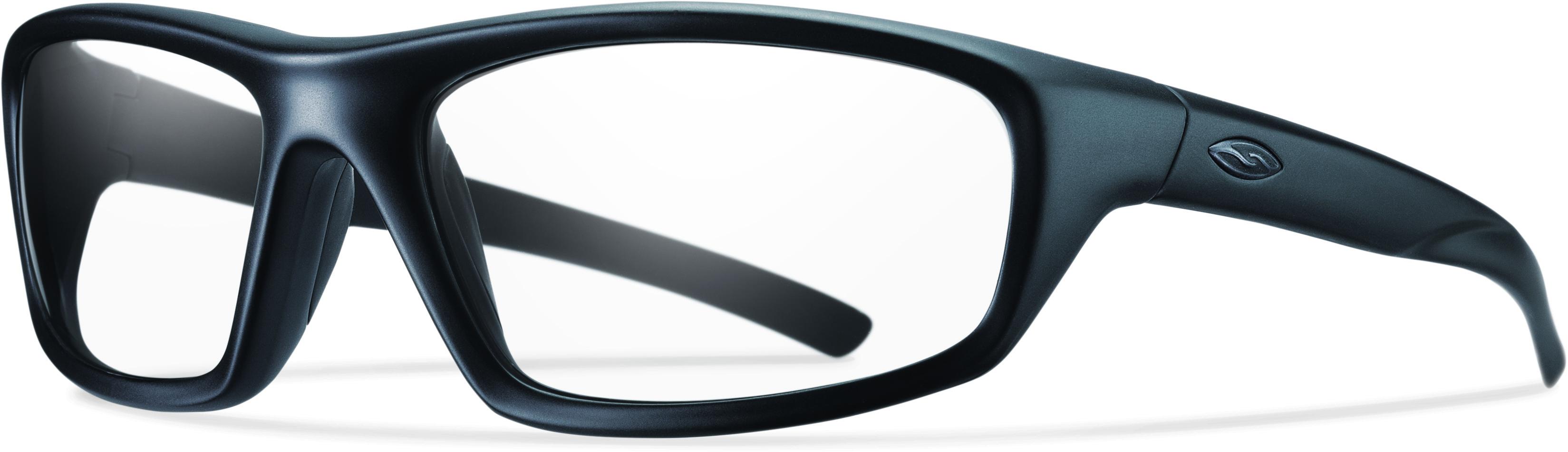 f0c1393279 Smith Elite Director Tactical Sunglasses