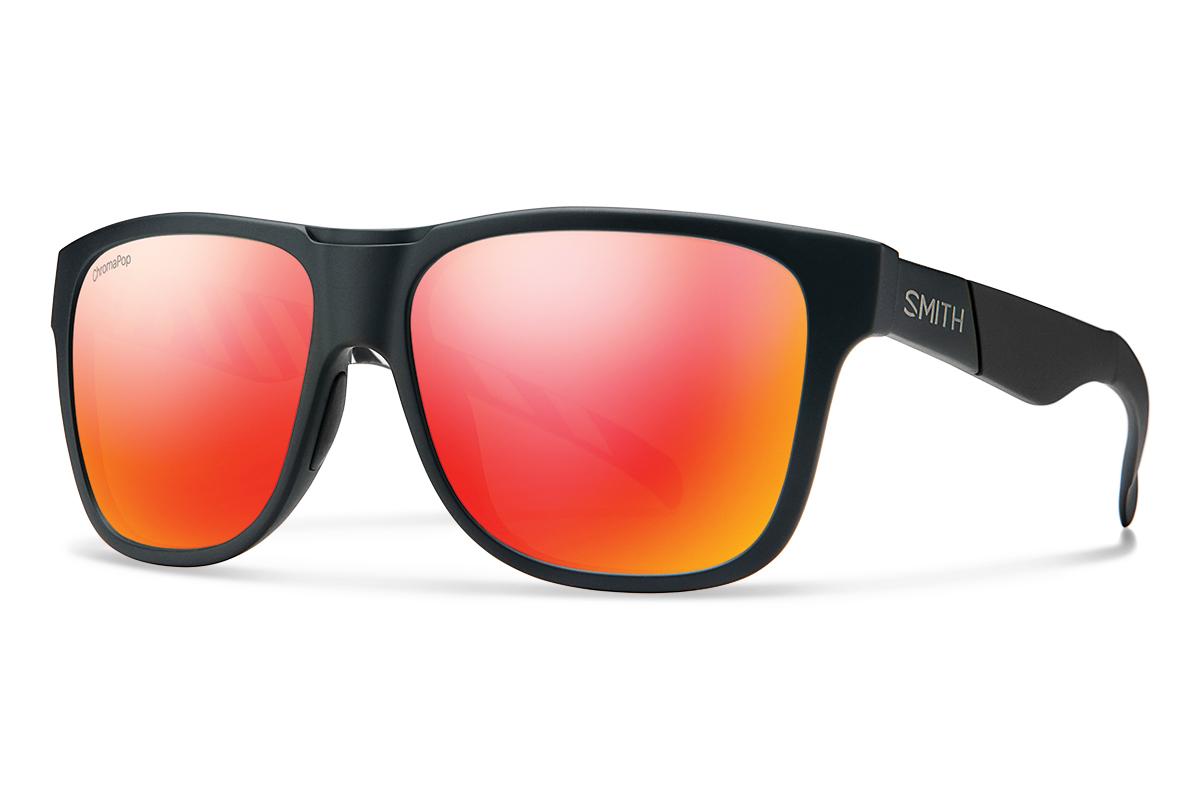 e97f45cf3be Smith Lowdown Xl Chromapop Sunglasses -Men s