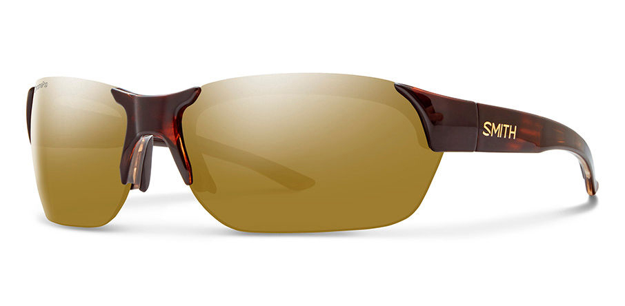 32e8347799 Smith Optics Envoy Sunglasses