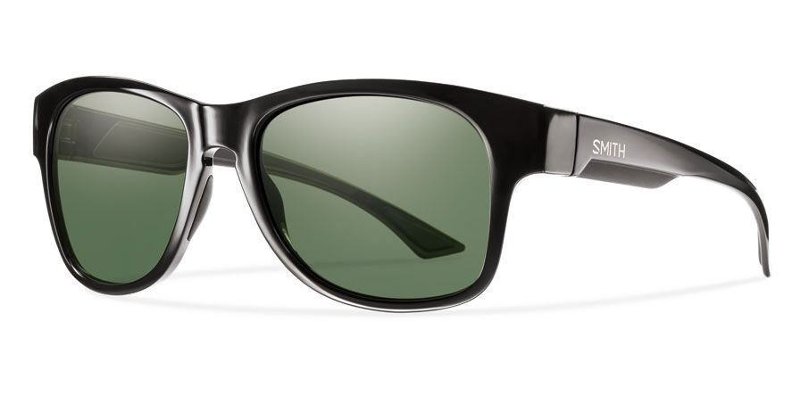 017da03044a Smith Optics Wayward Premium Sunglasses