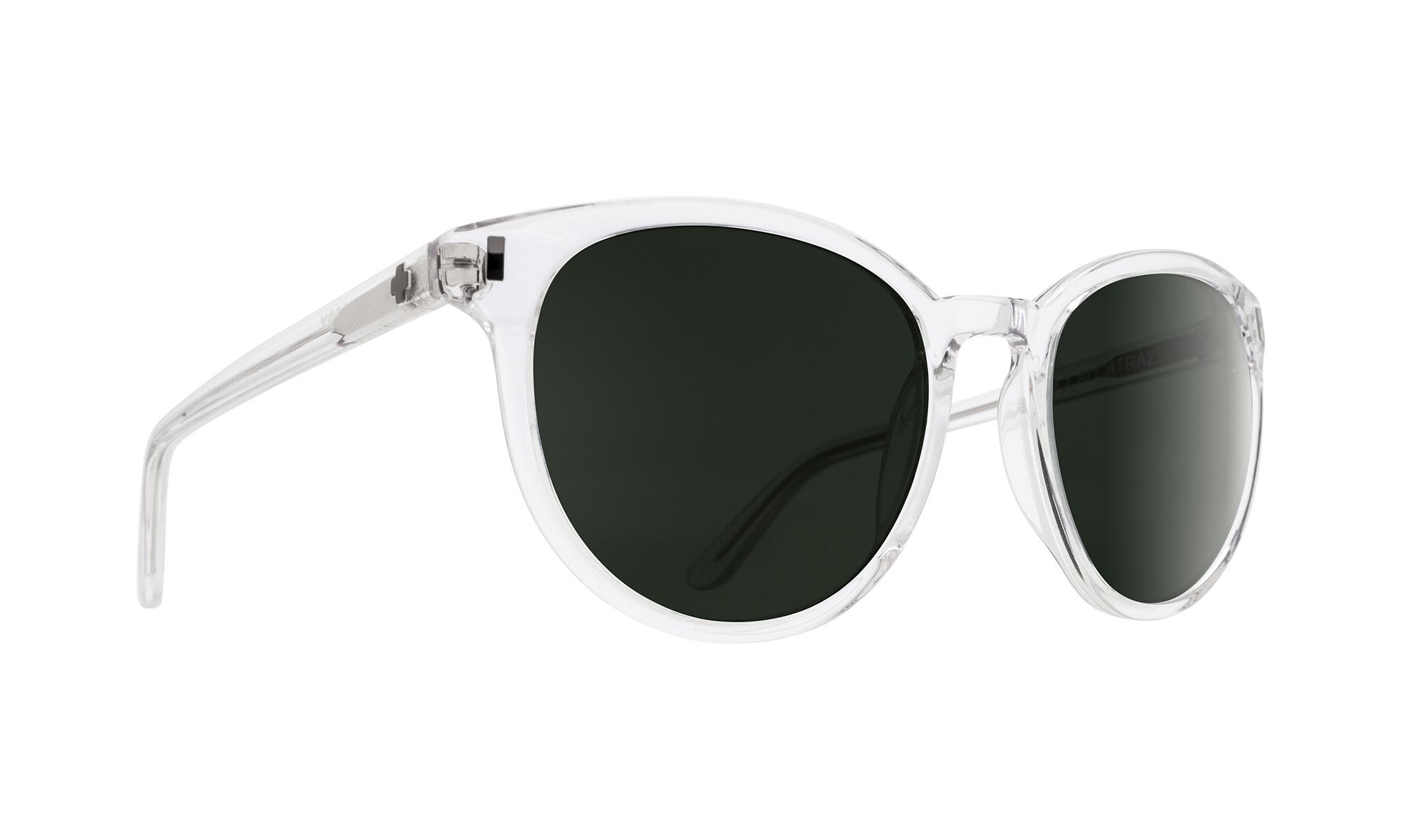 c4ee27bd72e58 Spy Optic Alcatraz Sunglasses