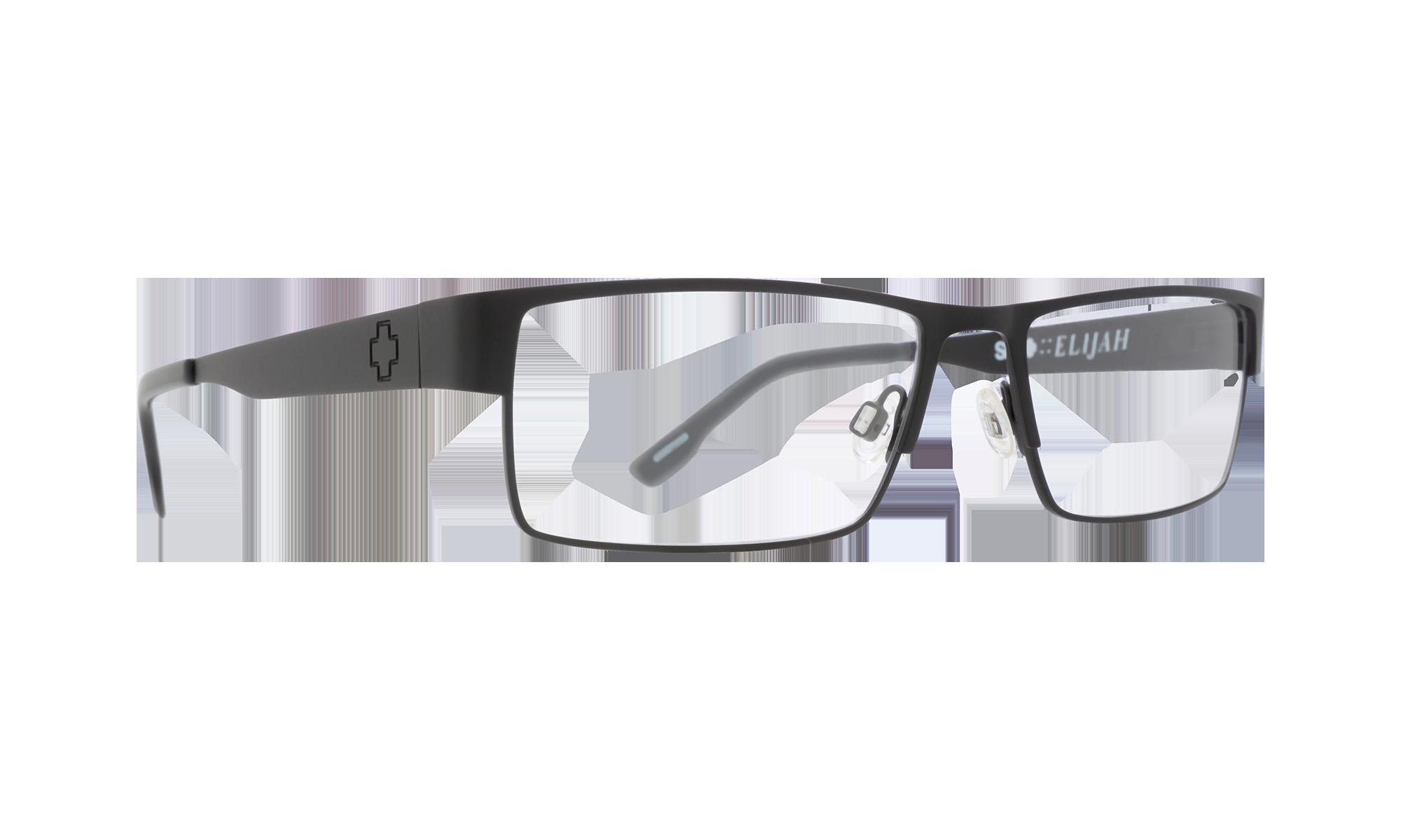 07dd8e5be5 Spy Optic Elijah Eyeglasses
