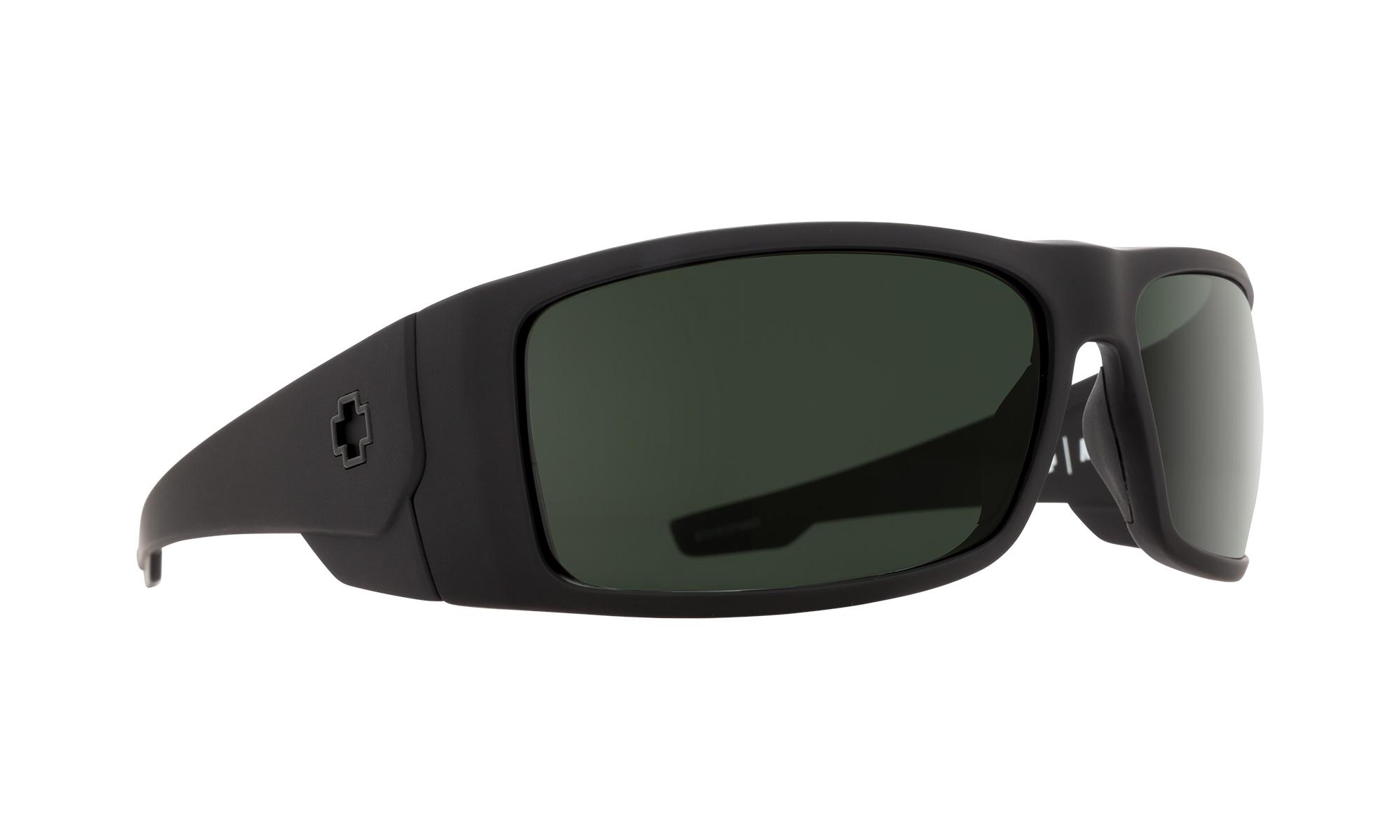 79e6a4fcac Spy Optic Konvoy Sunglasses