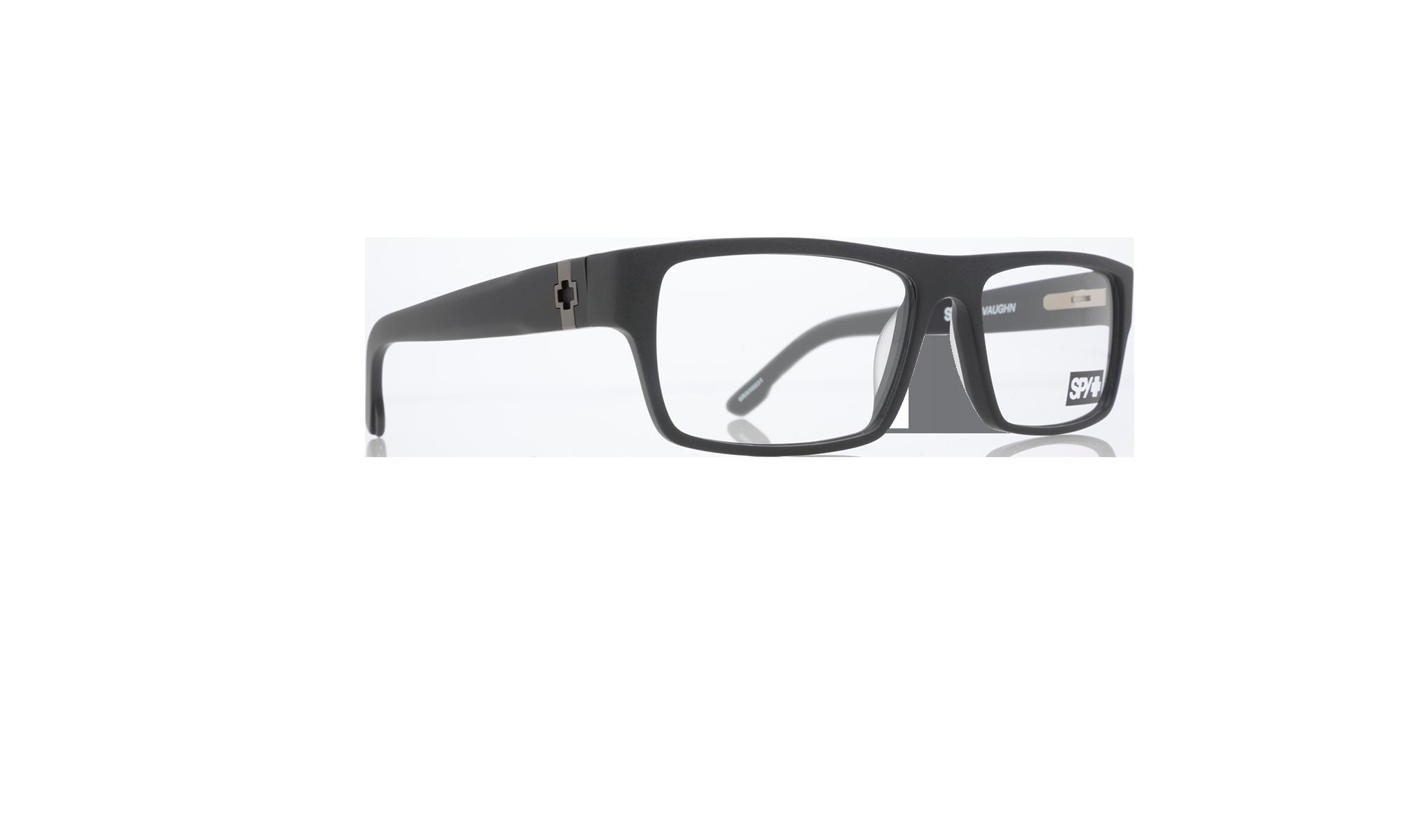 e44000551d94 Spy Optic Vaughn Eyeglasses