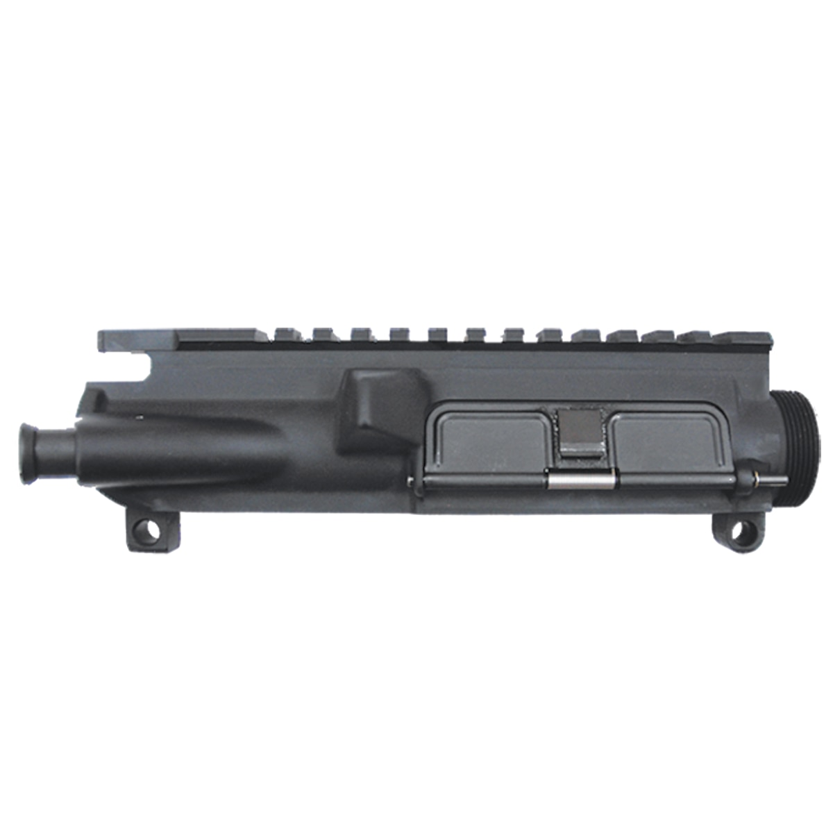 Stag Arms AR-15 Stripped Bolt Carrier