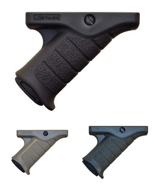 5er Pack HEAD Super Comp Grip Griffband 0,5mm schwarz Starke Schweißaufnahme