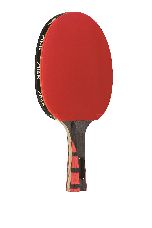 Stiga Superior 3* Table Tennis Bat