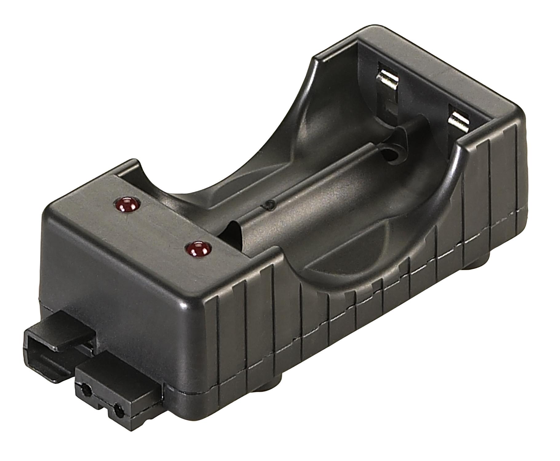NOUVEAU STREAMLIGHT 22101 18650 recharge batterie