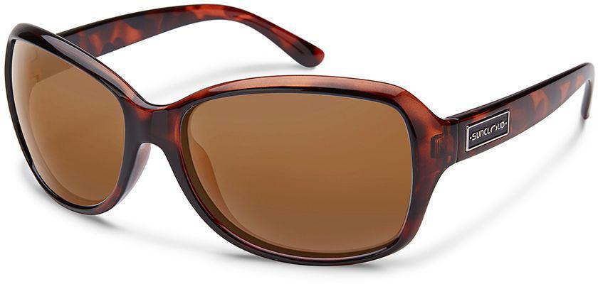 1d3302a364 Suncloud Polarized Optics Mosaic Sunglasses