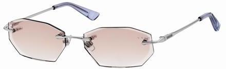 a3102c5b837a Swarovski SK5014 Bifocal Prescription Eyeglasses